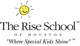 The Rise School of Houston